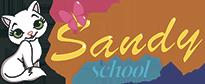 Sandy school – доступна англійська